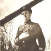 Ст. лейтенант Матюхин А.П. 1942г.jpg